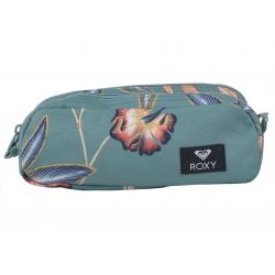 Trousse Roxy - BKW6ERJAA03467