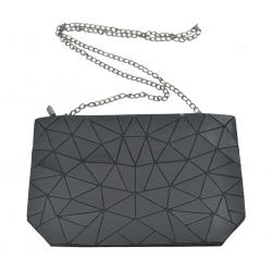 Sac bandoulière géométrique - MS311603