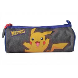 Trousse Pokemon - 1608488