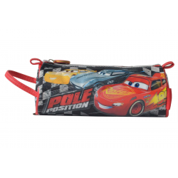 Trousse Cars - AB36355