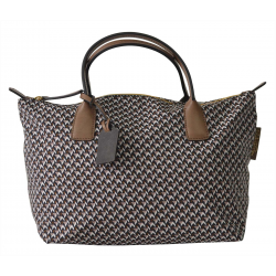 Sac shopping Roberta Pieri - 6AZE