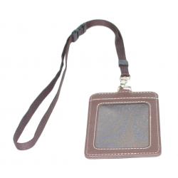 Porte-badge - 1A