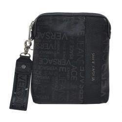 Pochette bandoulière Versace Jeans - E1YSBB24