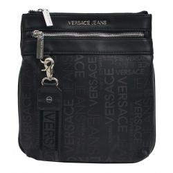 Pochette bandoulière Versace Jeans - E1YSBB25