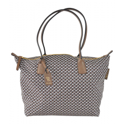 Sac shopping Roberta Pieri - 7AZE