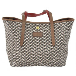 Sac shopping Roberta Pieri - 8AZE
