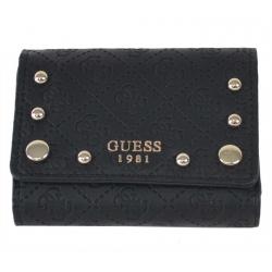 Porte-monnaie Guess - SG699343