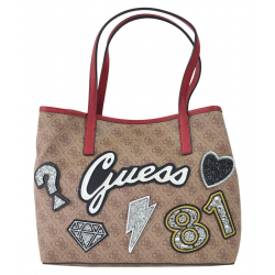 Sac shopping Guess - SB699523