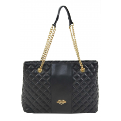 Sac shopping Love Moschino - JC4003PP16LA0