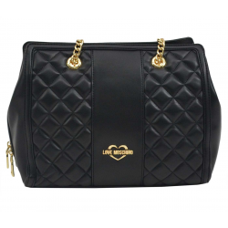 Sac shopping Love Moschino - JC4006PP16LA0
