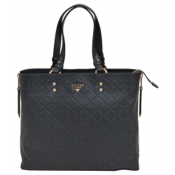 Sac shopping Guess - HWMALOL8404