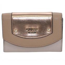 Porte-monnaie Guess - MG669039