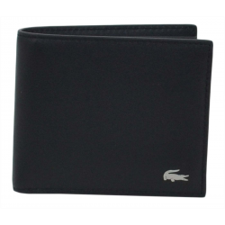 Portefeuille Lacoste - NH2304FG