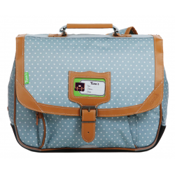 Cartable Tann's - 35258