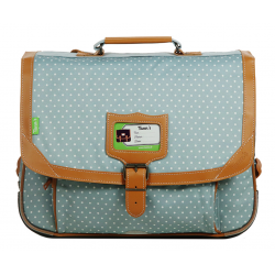 Cartable Tann's - 38258