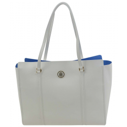 Sac shopping Tommy Hilfiger - DY17690048