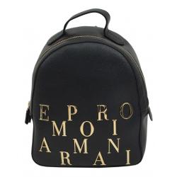 Sac à dos Emporio Armani - Y3L020YH59A