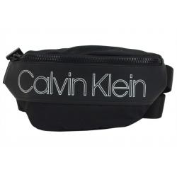 Sac banane Calvin Klein - DH21029533