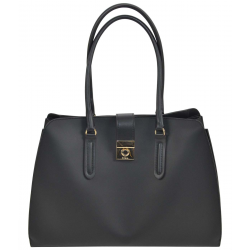 Sac shopping Furla - 886296