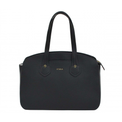 Sac shopping Furla - 874785