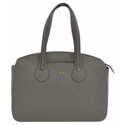 Sac shopping Furla - 903332