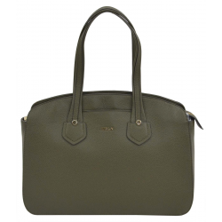 Sac shopping Furla - 903334