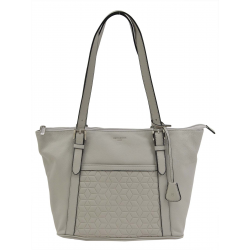 Sac shopping Hexagona - 465362