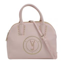 Sac à main Versace Jeans - E1VRBBQ4