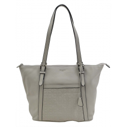 Sac shopping Hexagona - 465364