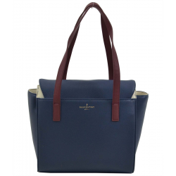 Sac shopping Pauls Boutique -PBN126564