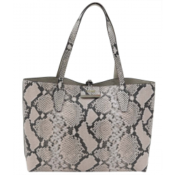 Sac shopping Guess - PN642215