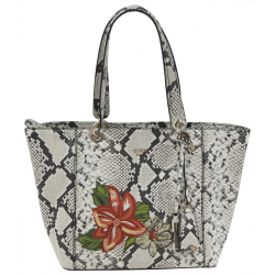 Sac shopping Guess - PF669123