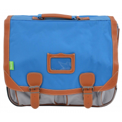 Cartable Tann's - 41128