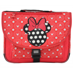 Cartable Minnie Mouse - SMI701261