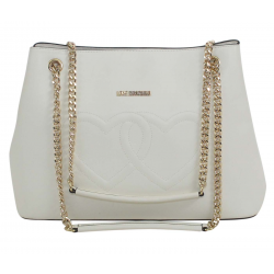 Sac shopping Love Moschino - JC4289PP04K0110