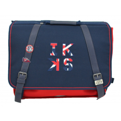 Cartable IKKS - 41854