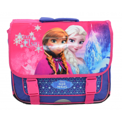 Cartable Reine des neiges - 95918