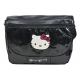 Besace Hello Kitty - HPR25147