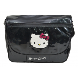 Besace Hello Kitty - HPR25147