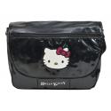 Besace Hello Kitty