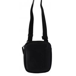 Pochette bandoulière Calvin Klein - K50K503874