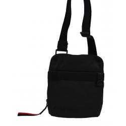 Pochette bandoulière Calvin Klein - CP00303134