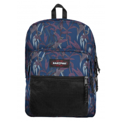 Sac à dos Eastpak Pinnacle - K06058U
