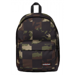 Sac à dos Eastpak Out Of Office - K76744U