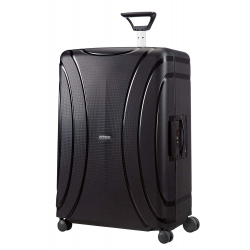 Trolley American Tourister Lock'N'Roll 4 roues taille M - 66983