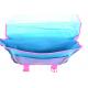 Cartable Violetta - 724625RFF