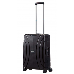 Valise cabine American Tourister - 68601
