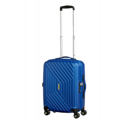 Valise cabine American Tourister 74401