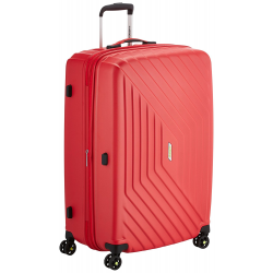 Valise American Tourister taille M