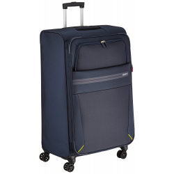 Valise American Tourister taille L - 85462